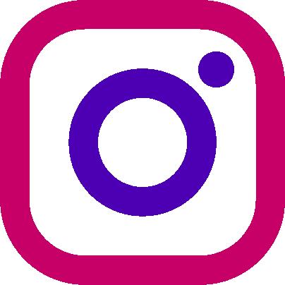 Instagram Sheffieldmoneyman Mortgage Broker